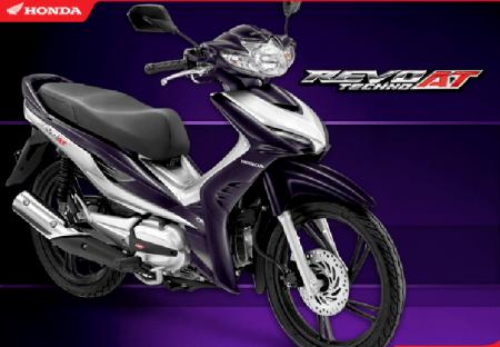 Honda-Revo-AT