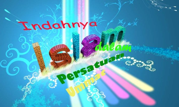 colors_of_islam_by_abdelghany copy