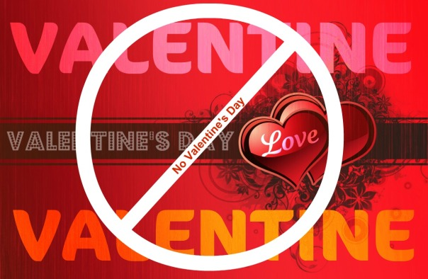 No-parking-for-any-valentine