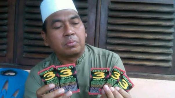 sekretaris-mui-jombang-kh-junaidi-hidayat_20150217_205437