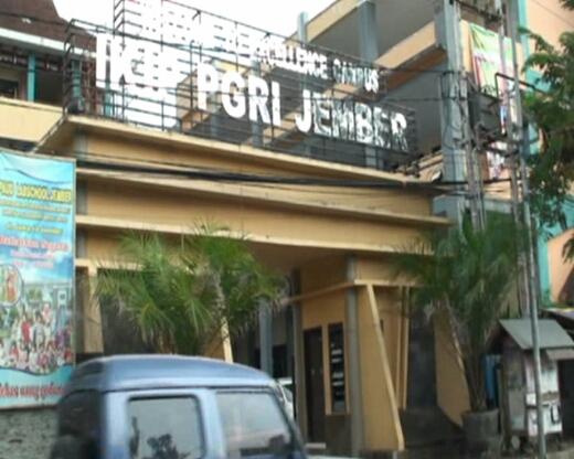 19 Perguruan Tinggi Swasta di Jawa Timur Dinonaktifkan