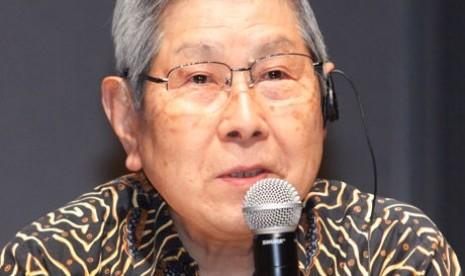 profesor-emeritus-mitsuo-nakamura