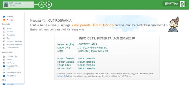 detil-info-ukg