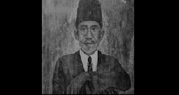 Haji-Rasul