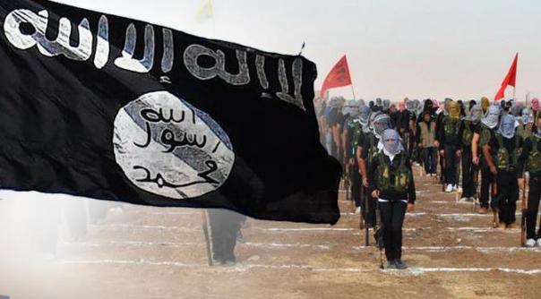 Ilustrasi-ISIS-140806