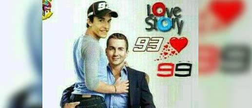 Meme-MotoGP-Valencia-antara-Juara-Dunia-Lorenzo-dan-Rossi-6