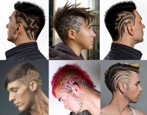 model-rambut_fikih-Rambut-300x235