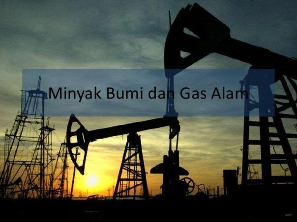 minyak-bumi-dan-gas-alam-1-728
