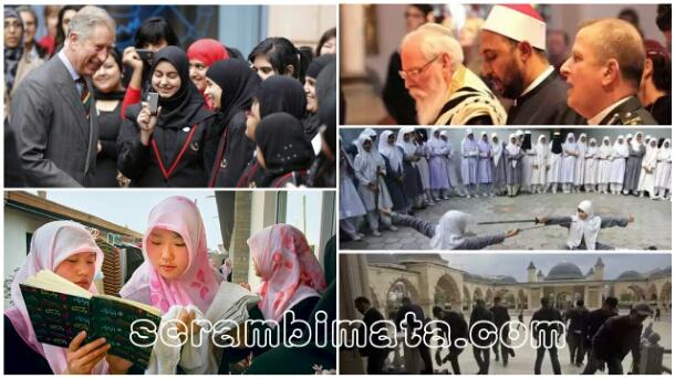 Hasil carian imej untuk RUSSIA BAKAL JADI NEGARA ISLAM'..
