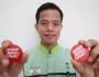 Di saat Ketua DPD Tersangka Korupsi, Ada Tukang Bersih Toilet Kembalikan Uang 100Juta