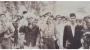 Bukti Sejarah Perjuangan Kaum Santri Hingga Lahirnya Resolusi JihadNU