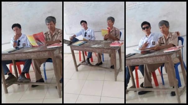 siswa-nakal