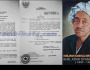 KHR As'ad Syamsul Arifin Resmi Menyandang Gelar PahlawanNasional