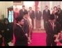 Kyai As'ad Resmi Menyandang Gelar Pahlawan Nasional, Ini Pesan KyaiAzaim