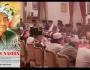 Jokowi: Kyai As'ad Adalah Ulama Yang Banyak Berjasa UntukIndonesia