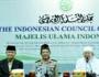 Aksi Bela Islam III 212, MUI : Pihaknya Tidak Ikut-ikut, Arifin Ilham: Tidak ada AksiLagi