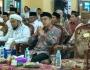 Menteri Agama: Pesantren Sukorejo Berkontribusi Besar Ikut MemajukanPendidikan