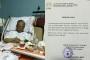 KH. Hasyim Muzadi Diberitakan Wafat, Keluarga dan Rumah SakitMembantahnya