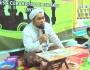 Kiai Azaim Ungkap Kedahsyatan Lainnya dari Ratibul Haddad