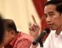 Kemarahan Jokowi dan Perintah GebukPKI