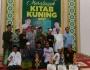 Pesantren Sukorejo Raih Juara Umum MQK Tingkat JawaTimur