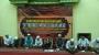 TNI, Polri, Ormas Islam, Tokoh Agama, Akademisi dan Pesantren se Situbondo Nyatakan TolakHTI