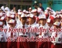 Ulama dan Kiai Jatim Pernah Tolak Fullday School dan Sekolah LimaHari