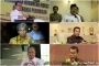 6 Menteri di Era Jokowi ini Ternyata SeorangSantri