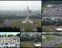 Foto-foto ini Mengungkap Kebesaran Umat Islam Indonesia pada Aksi PeduliPalestina