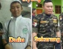 Keluar dari Laskar FPI Beralih Jadi Anggota Banser, Viral diMedsos