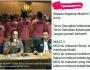 Permohonan Maaf Muslim Cyber Army dan Seruan dariArab