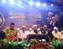 Sholawat Bhenning: Peresmian Masjid hingga Ijazah Do'a dari KiaiAzaim