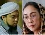 Kiai Azaim Ajak Umat Islam Do'akan Sukmawati bukanMemprovokasi