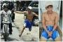 Mengenal Sosok Pria yang Mengejar Jokowi Di PalabuhanratuSukabumi