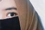 Kisah Haru Seorang Wanita yang Memilih Keluar dari SalafiWahabi