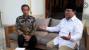Di Dua Lembaga Survey Ini, Jokowi Unggul Melampaui 50%