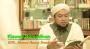 Sebulan Penuh Bersama Kiai Azaim dalam Kiswah RamadhanTV9
