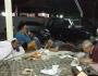 DMI Situbondo dan Kegiatan-kegiatan Penting di BulanRamadhan