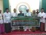 Ta'mir Masjid se Situbondo Deklarasi Tolak PolitisasiMasjid