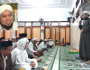 Kiai Azaim: Sholat Sunnah Istimewa itu Bernama SholatTasbih