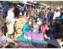 Curhat dan Kekecewaan Korban Bencana NTB pada PendukungPrabowo
