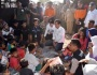 Mak Jleb! Surat Terbuka Korban Gempa Lombok untuk PresidenJokowi