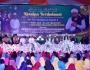 Bersama Bhenning, Muhibah Umat 2 Kunjungi Masyarakat DesaKotakan