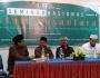 Seminar Nasional Islam Nusantara, Kiai Azaim Jadi PembicaraUtama