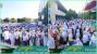 Perdana dari Pesantren Sukorejo, Program PUJA 2019 Mendapat Sambutan Positif dariMasyarakat
