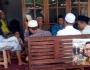 Paguyuban Pedagang Sukorejo Klarifikasi Terkait Pertemuan dengan Wabup H.Yoyok
