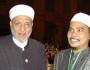 Khalifah Umar dan BudayaKritik