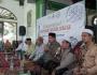 Undangan Pembinaan Tahsinul Qira'ah Mengalir, JQHNU TerusMelayani